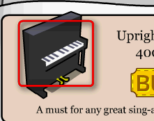 pipe-organ.png